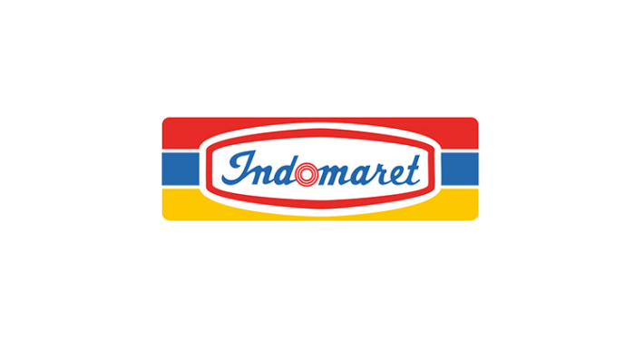 rewards-new-detail-3-ghc-indomaret