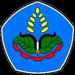 Polije